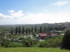 amanzimtoti-hutchinson-park-views-from-kingsway-s-30-03-628-e30-52-823-elev-39m-5