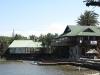 amanzimtoti-lagoon-beach-road-s30-03-469-e30-52-893-elev10m-2