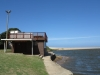 amanzimtoti-lagoon-beach-road-s30-03-469-e30-52-893-elev10m-4