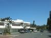 amanzimtoti-old-town-centre-s-30-03-379-e-30-52-10