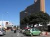 amanzimtoti-old-town-centre-s-30-03-379-e-30-52-16