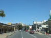 amanzimtoti-old-town-centre-s-30-03-379-e-30-52-7