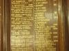 amazimtoti-bowling-club-shellhole-s-30-03-323-e-30-52-436-elev-14m-8