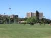 amazimtoti-hutchison-park-football-s-30-03-400-e-30-52-409-elev-14m-1