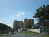doonside-beach-road-s-30-04-270-e-30-52-448-elev-16m-2