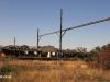 Darnall Rialway siding (2)