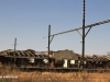 Darnall Rialway siding (3)