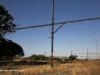 Darnall Rialway siding (4)