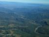Lower Tugela above Mandini - Aerial (2)