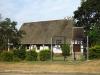 Mandini  Methodist Church (2)