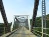 Mandini - Old Tugela Bridge -  (4)