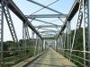 Mandini - Old Tugela Bridge -  (5)