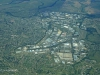 Mandini - Sundumbili - Industrial Township Isithebe -  - Aerial (4)