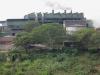 amatikulu-mill-views-s29-02-736-e31-31-340-elev41m-5