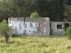 amatikulu-nyoni-craft-cultural-centre-s-29-07-508-e31-33-997-elev-95m-1