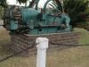 darnall-mill-steam-engine-s-29-16-200-e31-21-755-elev-59m-8