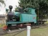 darnall-mill-steam-engine-s-29-16-200-e31-21-755-elev-59m-9