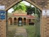 darnall-shri-siva-soobramania-alayam-temple-s29-15-931-e31-21-496-elev-57m-2