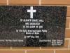 darnall-st-albans-church-s29-16-058-e-31-22-299-79m-1