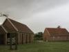 darnall-st-albans-church-s29-16-058-e-31-22-299-79m-2