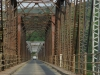 mandini-old-tugela-bridge-1