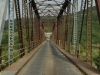 mandini-old-tugela-bridge-1_0