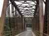 mandini-old-tugela-bridge-2