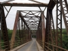 mandini-old-tugela-bridge-3