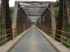 mandini-old-tugela-bridge-4