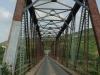 mandini-old-tugela-bridge-4_0