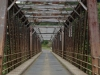mandini-old-tugela-bridge-5