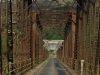 mandini-old-tugela-bridge-5_0