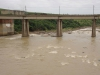 mandini-old-tugela-bridge-6