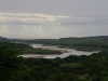 mandini-tugela-mouth-views-4