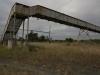 nyoni-station-s29-04-805-e31-27-504-elev-61m-8