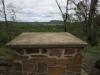 Vaalkrans -  Diarama View