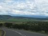 Vaalkrans - Road R600 near Spionkop (1)