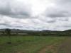 Vaalkrans - view from Mungers farm across battlefields to Spionkop (2)