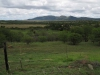 Vaalkrans - view from Mungers farm across battlefields to Spionkop (3)