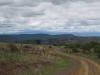 Vaalkrans - view over Vaalkrans towards Mt Alice (1)