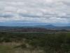 Vaalkrans - view over Vaalkrans towards Mt Alice (2)