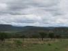 Vaalkrans - view over Vaalkrans towards Mt Alice (3)