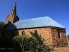 Appelbosch Lutheran Church - 29.23.203 S 30.50.806 E - (12)