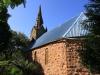 Appelbosch Lutheran Church - 29.23.203 S 30.50.806 E - (14)