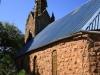 Appelbosch Lutheran Church - 29.23.203 S 30.50.806 E - (15)
