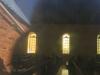 Appelbosch Lutheran Church - 29.23.203 S 30.50.806 E - (16)