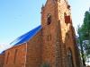 Appelbosch Lutheran Church - 29.23.203 S 30.50.806 E - (17)