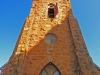 Appelbosch Lutheran Church - 29.23.203 S 30.50.806 E - (9)