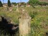 Appelbosch Lutheran Church - 29.23.203 S 30.50.806 E - graves
