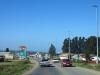 Appelbosch - Village scenes & locality -  Chibini Turnoff (1)